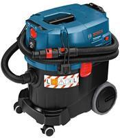 Bosch GAS35LSFC (6019C3000)