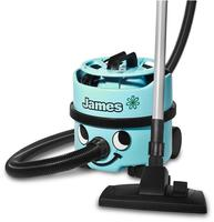 Numatic JDS181-A1 James