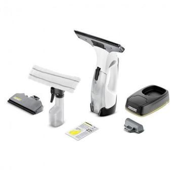 Kärcher WV 5 Premium inkl. Non-Stop Cleaning Kit
