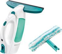 Leifheit Fenstersauger 51002 Dry&Clean
