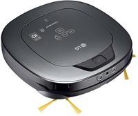 LG HomBot Square VRH 950 MSPCM