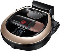 Samsung Powerbot VR7000 VR2DM7060WD/EG