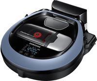 Samsung VR1DM7020UH