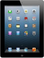 Apple iPad 4 (4. Generation)