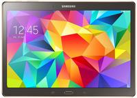 Samsung Galaxy Tab S 8.4 LTE