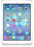 Apple IPAD AIR WI-FI + 4G LTE 64 GB