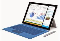 Microsoft Surface Pro 3 12.0 128 GB i5
