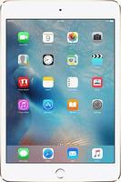 Apple iPad Pro 32GB WiFi spacegrau