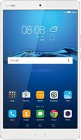 Huawei MediaPad M3 WiFi