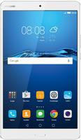 Huawei MediaPad M3 8.0 LTE