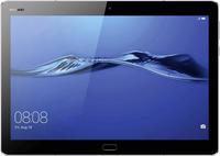 Huawei MediaPad M3 Lite WiFi grau