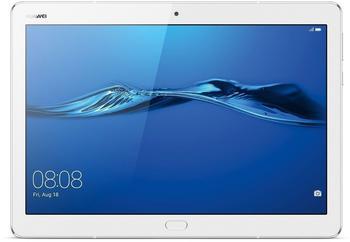 Huawei MediaPad M3 Lite LTE weiß