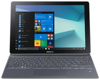 Samsung Galaxy Book 12 256GB LTE