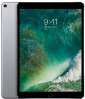 Apple iPad Pro 10.5 512GB Wi-Fi + LTE spacegrau