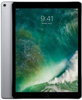 Apple iPad Pro 12.9 (2017) 256GB WiFi + 4G spacegrau
