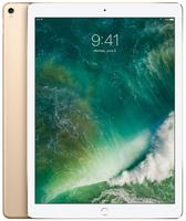 Apple iPad Pro 12.9 (2017) 64GB WiFi + 4G gold