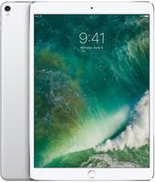 Apple iPad Pro 10.5 256GB WiFi silber