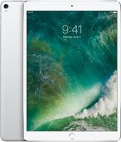 Apple iPad Pro 10.5 512GB WiFi silber