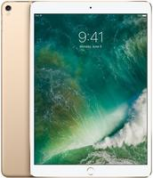 Apple iPad Pro 10.5 256GB WiFi + 4G gold
