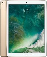Apple iPad Pro 12.9 512GB WiFi gold (2017)