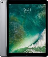 Apple iPad Pro 12.9 512GB WiFi spacegrau (2017)