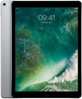 Apple iPad Pro 12.9 256GB WiFi spacegrau (2017)