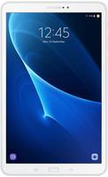 Samsung Galaxy Tab A 10.1 32GB WiFi weiß