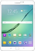 Samsung Galaxy Tab S2 8.0 (2016) 32GB Wi-Fi + LTE Weiß