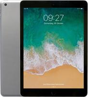 Apple iPad 9.7 (2018) 128GB Wi-Fi Space grau