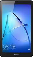 Huawei MediaPad T3 7.0 grau (4515-000100-00)