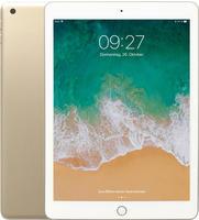 Apple iPad 128GB WiFi + 4G gold (2018)