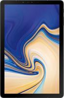 Samsung Tab S4 (10,5