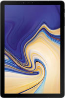 Samsung Tab S4 WiFi Tablet (10,5, 64 GB, Android 8.1 (Oreo)