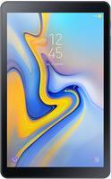 Samsung Tab A 10.5 WiFi Tablet (10,50