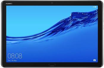 Huawei MediaPad M5 Lite 10.1 32GB Wi-Fi + LTE Space Gray