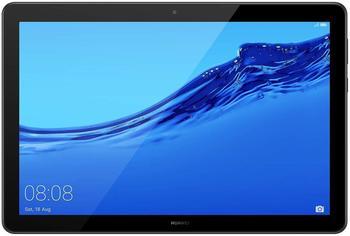 Huawei MediaPad T5 (10