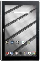 Acer Iconia One 10 B3-A50FHD-K55A Silber (B)