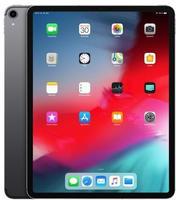 Apple iPad Pro 12.9 (2018) 512GB Wi-Fi Space Grau