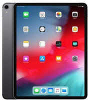 Apple iPad Pro 12.9 (2018) 512GB Wi-Fi + LTE Space Grau