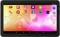 Denver TAQ-10403G 10.1 16GB Wi-Fi + 3G schwarz