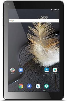 Odys Titan 10 10.1 16GB Wi-Fi + LTE Schwarz