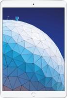 Apple iPad Air 2019 256GB Wi-Fi Silber