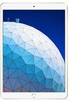 Apple iPad Air 256GB WiFi + 4G gold (2019)