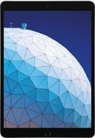 Apple iPad Air 256GB WiFi + 4G space grau (2019)