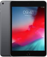 Apple iPad mini (2019) 64 GB Wifi spacegrau