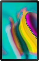 Samsung Galaxy Tab S5e 64GB WiFi schwarz