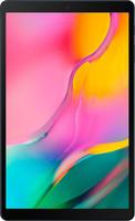 Samsung Galaxy Tab A 10.1 32GB WiFi schwarz (2019)
