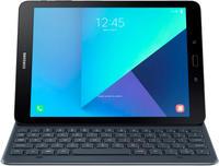 Samsung Book Case EJ-FT820 (DE) grau