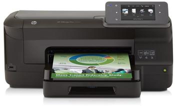 Hewlett-Packard HP Officejet Pro 251dw (CV136A)