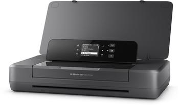 HP OfficeJet 200 Mobildrucker (CZ993A)